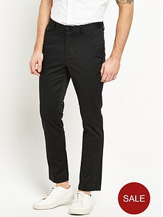 river-island-smart-slim-trousers