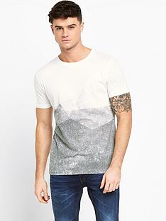 river-island-faded-shapes-print-t-shirt