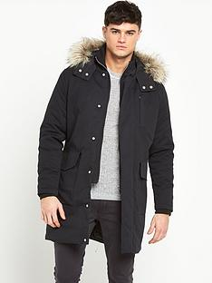 river-island-faux-fur-trim-hooded-parka