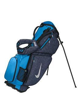 nike-air-sport-iii-carry-bag-dark-obsidiansilverphoto-blue