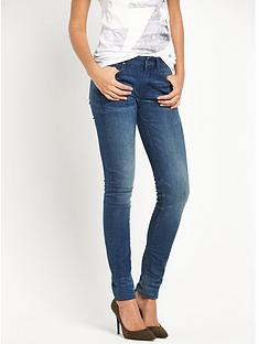 g-star-raw-3301-contour-skinny-jean-medium-age