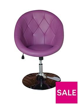 odyssey-leisure-chair-purple