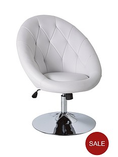 new-odyssey-leisure-chair-white