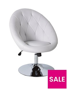 odyssey-leisure-chair-white