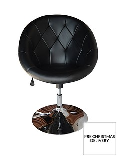 odyssey-leisure-chair-black