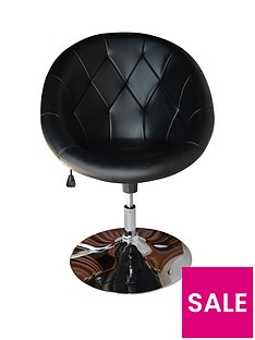 odyssey-leisure-chair-black