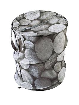 aqualona-pebble-pop-up-laundry-bin