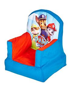 paw-patrol-cosy-chair