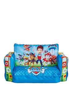 paw-patrol-flip-out-sofa