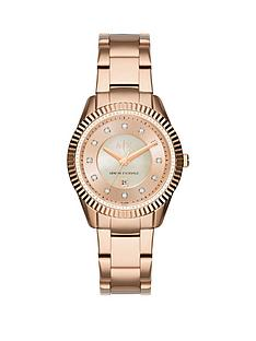 armani-exchange-armani-exchange-rose-dial-and-rose-ip-plated-case-and-bracelet-ladies-watch