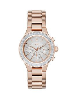 dkny-chambers-chronograph-silver-dial-ro