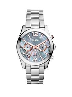 fossil-fossil-perfect-boyfriend-gunmetal-multifunction-dial-silver-bracelet-ladies-watch