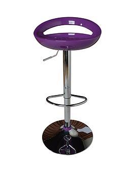 avanti-bar-stoolnbsp--purple