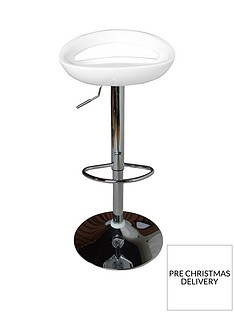 avanti-bar-stool-whitenbspand-chrome