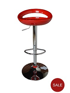 avanti-bar-stool-red