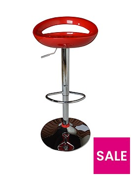 avanti-bar-stool-rednbspand-chrome