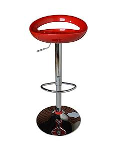 new-avanti-bar-stool-red