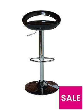 avanti-bar-stool-black
