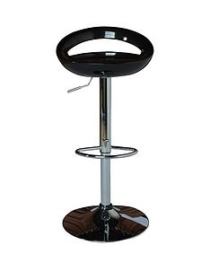 new-avanti-bar-stool-black