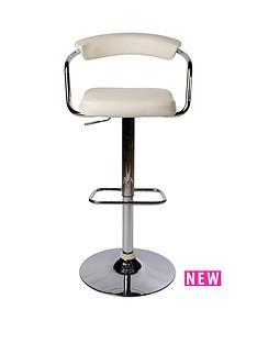 new-texas-bar-stool-cream