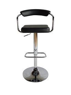 new-texas-bar-stool-black