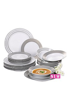 majestic-silver-24-piece-dinner-set