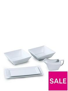 square-serving-set-5-piece