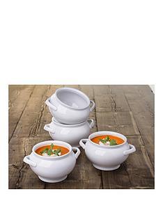 large-soup-bowls-set-of-4