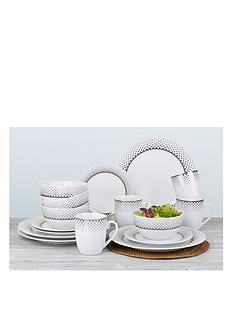 platinum-celebrations-16-piece-dinner-set