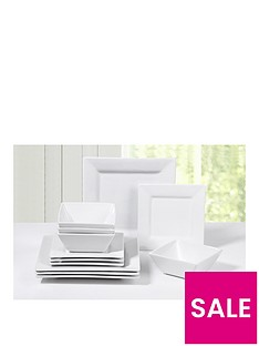 waterside-seattle-square-12-piece-dinner-set