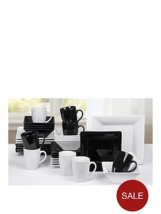 manhattan-square-32-piece-dinner-set