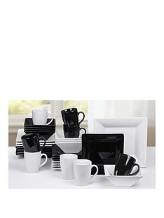 manhattan-square-32-piece-set-dinner-set