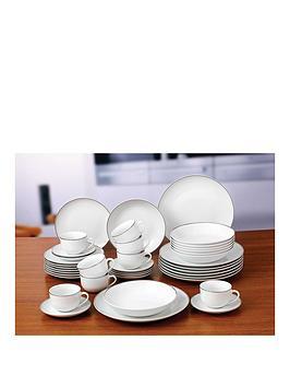 platinum-band-40-piece-dinner-set