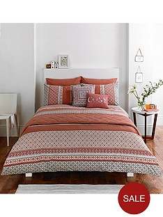 kalisha-duvet-cover-and-pillowcase-set-spice