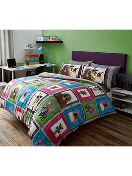 cool-dude-duvet-cover-set-multi