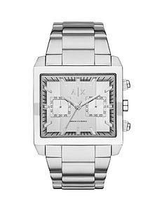 armani-exchange-armani-exchange-silver-dial-and-silver-bracelet-mens-watch