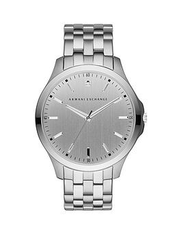 armani-exchange-silver-dial-stainless-st