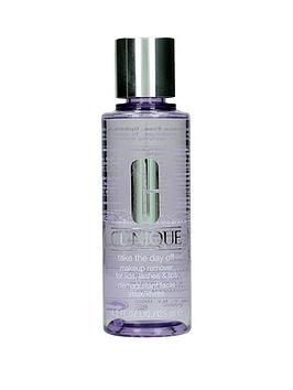 clinique-clinique-take-the-day-off-makeup-remover-125-ml