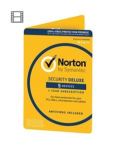 norton-security-deluxe-30-1-user-5-devices-12