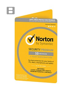 norton-security-premium-30-25gb-back-up-service-1-user-10-devices-12-months