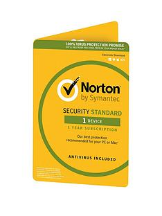 norton-security-standard-30-1-user-1-device-12-month-carddvd