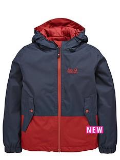 jack-wolfskin-jack-wolfskin-boys-wintertime-texapore-insulated-jacket