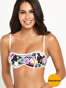 v-by-very-floral-wide-bandeau-bikini-topnbsp