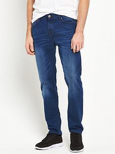 crosshatch-crosshatch-valencio-slim-fit-jean