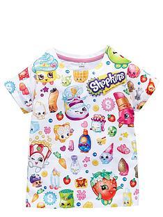 shopkins-girls-sublimation-print-t-shirt
