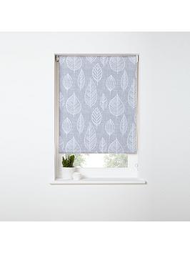 hamilton-mcbride-vermont-printed-blackout-roller-blind