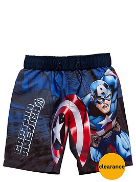 marvel-boys-captain-america-board-shorts