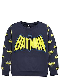 batman-boys-batman-logo-sweatshirt