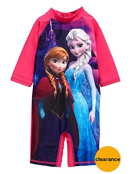 disney-frozen-frozen-sunsafe