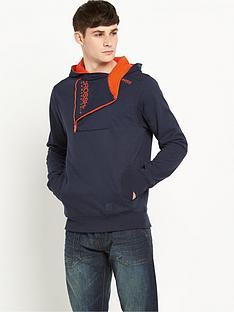 crosshatch-thiago-mens-hoodie